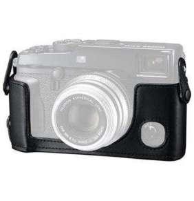 Fujifilm BLC-XPro2 Half Case