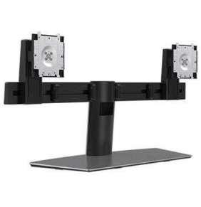 DELL MDS19/ stojan pro dva moniotory/ dual monitor stand/ VESA