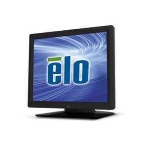"""Dotykové zařízení ELO 1517L, 15"""" dotykový monitor, USB&RS232, AccuTouch, black"""