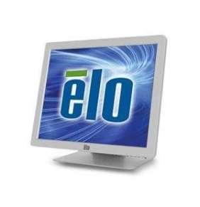 """Dotykové zařízení ELO 1929LM, 19"""" dotykové medicínské LCD, AccuTouch, white"""