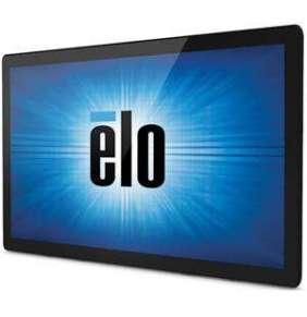 "Dotykové zařízení ELO 5543L, 54,6"" kioskové LCD, P-CAP multitouch, USB, HDMI"