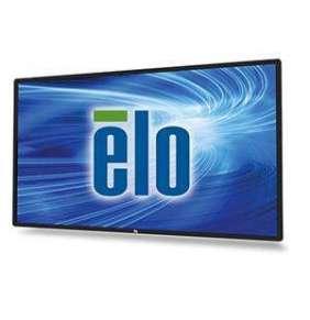 """Dotykové zařízení ELO 5502L, 55"""" Interaktivní dotykový zobrazovač, Kapacitní touch"""