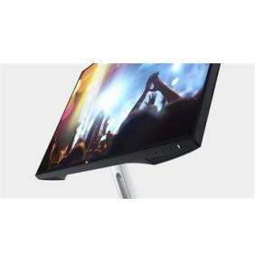 DELL S2719H LCD FHD IPS 16:9/1000:1/5ms/250cd/HDMI/Repro/3RNBD/Black