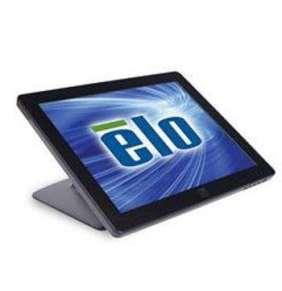 """Dotykové zařízení ELO 1523L, 15"""" dotykové LCD, kapacitní, multitouch, bez rámečku, USB, black"""
