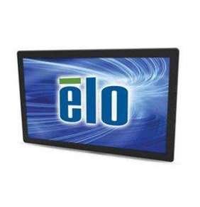 """Dotykové zařízení ELO 2494L, 24"""" kioskové LCD, IntelliTouch, single-touch, USB&RS232, DisplayPort"""