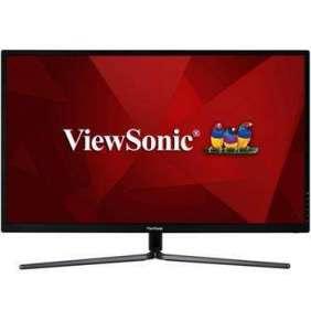 """ViewSonic VX3211-mh / 32""""/ IPS/ 16:9/ 1920x1080/ 3ms/ 250cd/m2/ HDMI/ VGA/ Repro"""