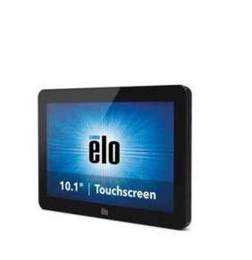 """Dotykové zařízení ELO 1002L, 10,1"""" dotykové LCD, kapacitní, bez rámečku, USB, černé"""