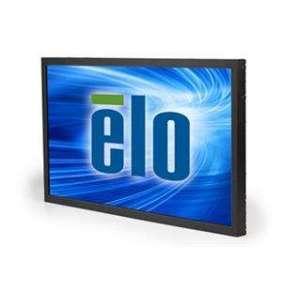 """Dotykové zařízení ELO 3202L, 32"""" Interaktivní dotykový zobrazovač, multitouch, kapacitní"""