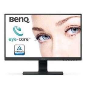 BenQ LCD BL2780 27'' IPS/1920x1080/8bit/5ms/DP/HDMI/VGA/Jack/VESA/repro