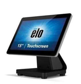 """Dotykový počítač ELO 15i1 STD, 15,6"""" LED LCD, PCAP (10-Touch), ARM A53 2.0Ghz, 3GB, 32GB, Android 7.1, lesklý, černý"""