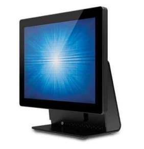 """Dotykový počítač ELO 15E3, 15"""",AccuTouch,2GHz Dual-Core,4GB,SSD 128GB, Win10"""