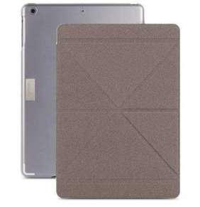 Moshi púzdro VersaCover pre iPad Air - Velvet Gray