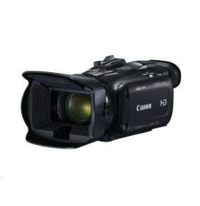 Canon HF G26 Full HD kamera BP-820 POWER KIT