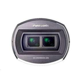 Panasonic VW-CLT2E-H (3D předsádka ke kamerám)