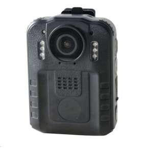 Braun BodyCam BCX2 - osobní kamera