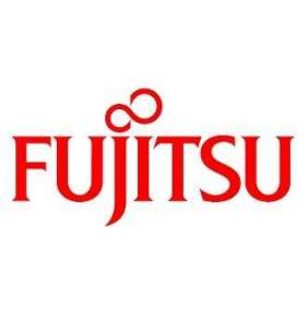FUJITSU RAM PC 4GB DDR4-2666 - pro Q558 K558