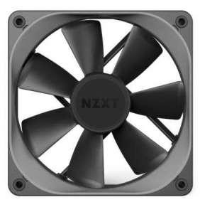 NZXT ventilátor Aer P / RF-AP120-FP / 120 mm / 21 – 36 dBA / 4-pin