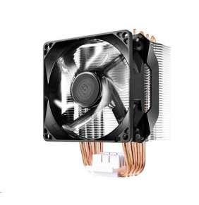 Cooler Master chladič Hyper 411R, 29.4dBA