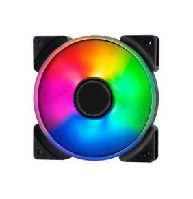 FRACTAL DESIGN ventilátor 120mm Prisma AL-12 ARGB