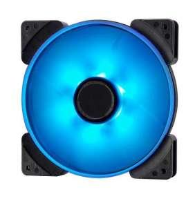 Fractal Design Prisma SL-14 Blue