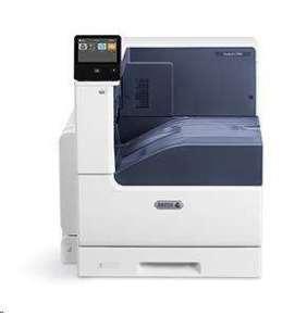 Xerox Versalink C7000 farebna laser. tlaciaren A3, 35str/min, USB + NET, 2GB RAM