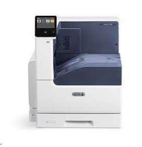 Xerox VersaLink C7000, 35ppm,A3,MFP,A3Tray,duplex