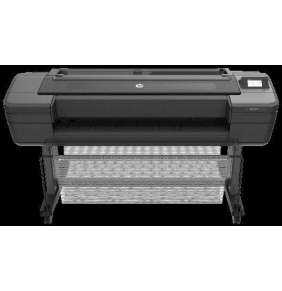HP DesignJet Z6 44-in Postscript Printer A0