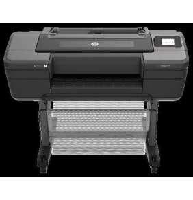 "HP Designjet Z9+ 24"" PostScript Printer"