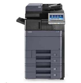 KYOCERA TASKalfa 4002i - 40/20 čb aj far.A4/A3 duplex.kopírka, skener, bez tonerov a vrchného krytu
