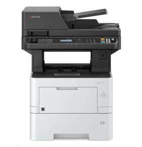 ECOSYS M3145dn - 45 A4/min. čb, kopírka, sieťová tlačiareň, farebný skener, duplex, obojstranný podávač originálov
