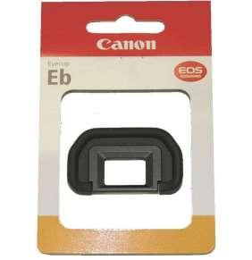 Canon Oční mušle Eb pro EOS 300, 3000N
