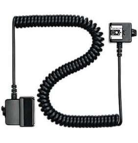 Nikon SC-29 TTL kabel dálkového ovládání pro SB-800