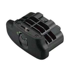 Nikon BL-3 KRYTKA BATERIOVÉ KOMORY PRO MB-40 A EN-EL4