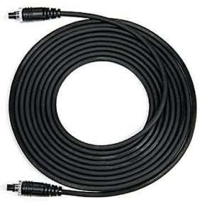 NIKON SC-26 TTL synchronizační kabel pro práci s více blesky (1.5m)