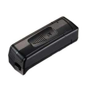 Nikon SD-800 RYCHLONABÍJECÍ BATERIOVÝ ZDROJ PRO SB-800