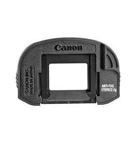Canon Očnice Eg proti zamlžování pro EOS 5DMark III/IV