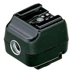 Canon Off-Camera Shoe Adaptor OA-2