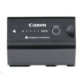 Canon BP-955 - akumulátor pro XFxx