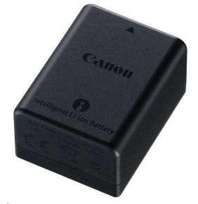 Canon BP-718 akumulátor pro videokamery řady HFR606/66/68