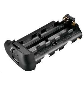 NIKON MS-D14 držák AA baterií pro MB-D14
