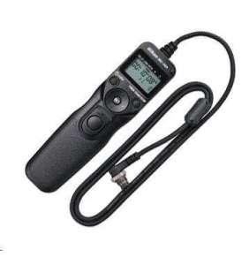Nikon MC-36A KABELOVÁ SPOUŠŤ PRO D700/D800 (0,8M)