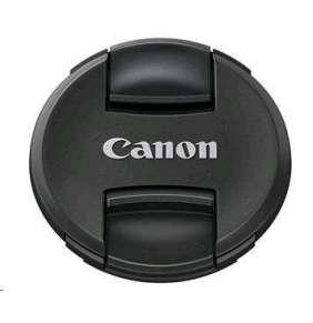 Canon E-82II - krytka na objektiv (82mm)