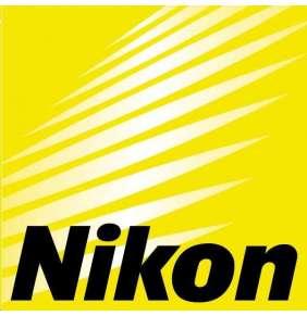 Nikon HB-65 SLUNEČNÍ CLONA PRO AF-S 80-400 VR