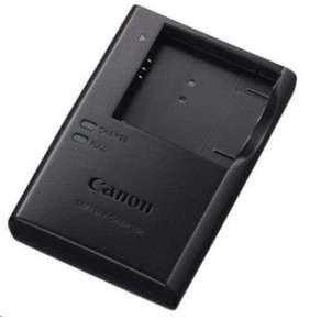 Canon CB-2LFE nabíječka akumulátorů