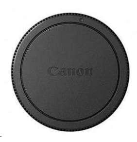 Canon Lens Dust Cap EB - zadní krytka objektivu proti prachu