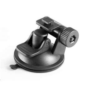 TrueCam A4 / A5 / A7 přísavný držák