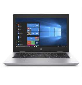 """HP ProBook 640 G4 i5-8250U/ 8GB/ 256GB TurboG2/ 14"""" FHD/ Win 10 Pro"""