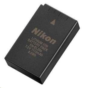 Nikon EN-EL20a DOBÍJECÍ BATERIE PRO V3