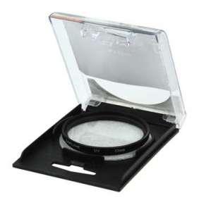 VÝPRODEJ - CAMLINK UV filtr 52 mm - CL-52UV*