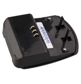 AVACOM Redukce pro Fujifilm NP-120, Kodak KLIC-5001 k nabíječce AV-MP, AV-MP-BLN - AVP61